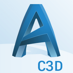 Autodesk Civil